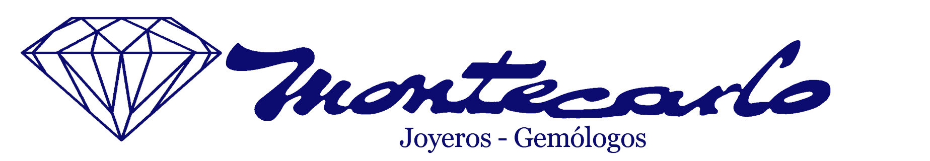 Joyería Montecarlo